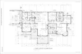 rancher floor plans traditional mountain ranch u2013 ohtama