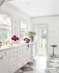marmorplatte küche weiße küche mit marmorplatte scharniere küche