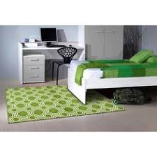 Walmart Bedroom Rugs by Nxt Gen Bright Eyed Suzy Olefin Area Rug Flowers Classroom And