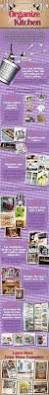elegant best free 3d kitchen design softwar fabulous software by