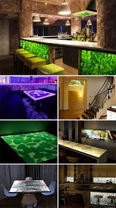 Lmi Shower Doors by Aecinfo Com Blog Interior Design