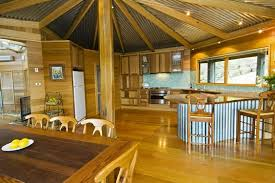 pole barn homes interior 28 pole barn homes interior 345 best images about barndos