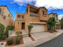 7486 river dove court las vegas nv 89139 mls 1927263 3 bedroom 1 493 sqft home for sale