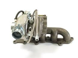 ford focus 2 0 duratec review fswerks stage 1 2 turbocharger kit ford focus 2 0l duratec 2005 20
