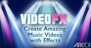 fx pro apk videofx maker v2 3 13 pro apk udownloadu