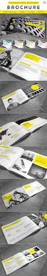 professional brochure design templates professional brochure designs design graphic design junction