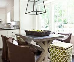 Everyday Kitchen Table Centerpieces by Cordial Also As Wells As Then Kitchen Table Together With Kitchen
