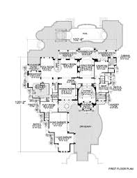 Grandeur 8 Floor Plan Home Plans Detail