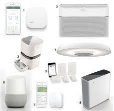 smart devices for home smart devices for home gorgeous 5 best