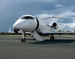 charter crossville tn wap air charter airport directory tennessee tn