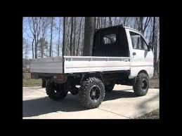 Daihatsu 4x4 Mini Truck For Sale Jdm Mini Trucks Japanese Mini Truck For Sale
