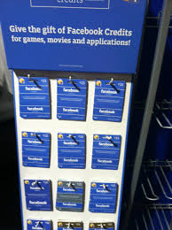 where do they buy gift cards get 25 free at best buy itunes deals we like