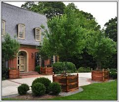 window sill planter home design ideas