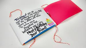 birthday greeting cards for teachers alanarasbach com