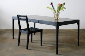 james and james tables 12 must have dining tables visi