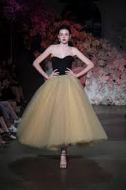 where to buy steven khalil dresses couture steven khalil