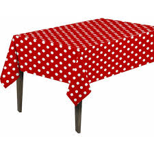 6 Foot Fitted Tablecloth The Folding Table Cloth 6 Ft White Table Cloth Made For Folding