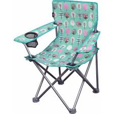 Lawn Chairs For Big And Tall by Kid U0027s Outdoor Furniture Walmart Com