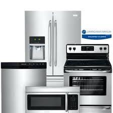 kitchen appliances packages deals kitchen appliance package deals sears packages medium size of