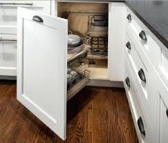 kitchen cabinet interior fittings kitchen cabinet interior fittings lesmurs info
