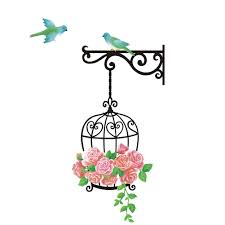 compare prices on bird cage rose online shopping buy low price