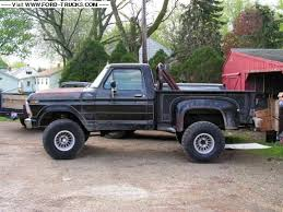 79 ford f150 4x4 for sale 1979 ford f150 4x4 79 stepside