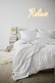 110 best color crush black u0026 white images on pinterest dorm