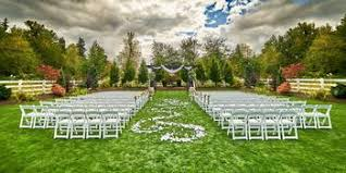 wedding venues tacoma wa 524 top wedding venues in tacoma washington