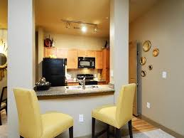 Manufactured Homes Rent To Own San Antonio Tx Rental Homes In San Antonio Tx 78249 Homes Com