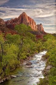 quotes zion national park best 25 zion national parks ideas on pinterest zion hikes zion