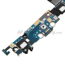 galaxy ribbon samsung galaxy s6 edge sm g925f charging port flex cable ribbon