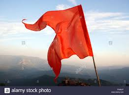 Flag Of Bengal Flag Of India Flying Stock Photos U0026 Flag Of India Flying Stock