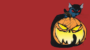 halloween computer quality cool batman the long halloween 1920x1080 50 kb by