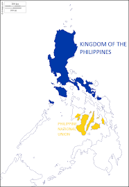 Philippine Map Image Philippines Map Atomic World Map Game Png Alternative