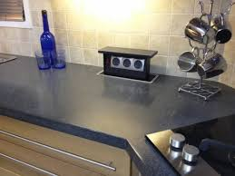 kitchen island electrical outlets pop up power kitchen island electrical sockets kitchen xcyyxh