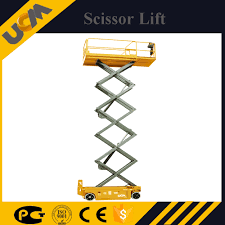 used boom lifts for sale picture images u0026 photos on alibaba