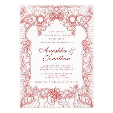 henna invitation personalized henna party invitations custominvitations4u