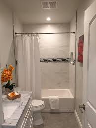 bathroom design san francisco restoration hardware soho with shower bath tub combo bathroom