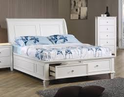 Nightstand Size by Kids Bedroom Sets Hermosa Beach 4 Pc Bedroom Set Full Size Bed