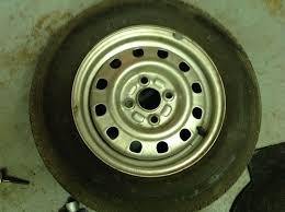 honda odyssey spare tire kit used honda tire accessories for sale