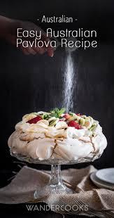 best 20 kitchenaid ideas on pinterest u2014no signup required