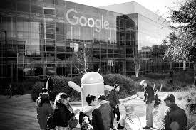 tech u0027s russia nightmare spreads google vanity fair