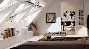 living room ideas see how velux can light up your living room