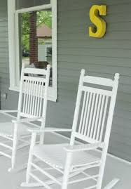 outdoor rocking chair google search home outdoor living