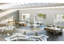 cool office space cool office furniture interiors decorating idea inexpensive lovely