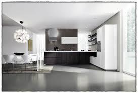 cuisine de marque marque de cuisine cuisine kitchenette en tle de marque joustra with