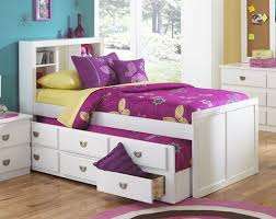 66 best condo beds images on pinterest bedroom ideas 3 4 beds