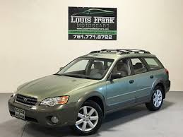 outback subaru 2006 2006 subaru outback 2 5i walkaround presentation at louis frank