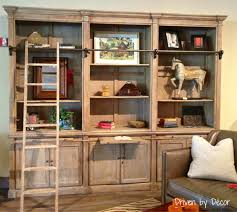 Home Makeover Tv Shows Furniture Classic Bathrooms Home Office Organization Products