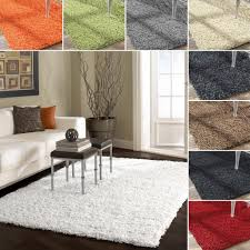 Black Area Rugs Walmart by Area Rugs Awesome Area Rugs Cheap Home Depot Area Rugs Erugs